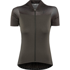 Craft Hale Glow Jersey Women black